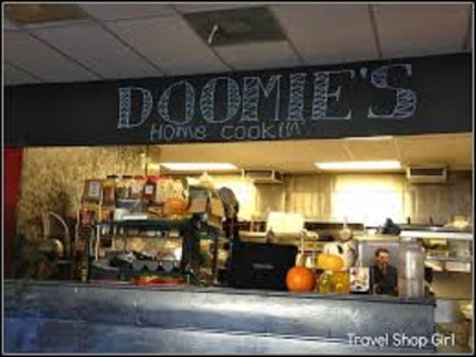 Doomies